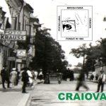 """""""Craiova Eterna"""", cronica vizuală a unui oraş"""