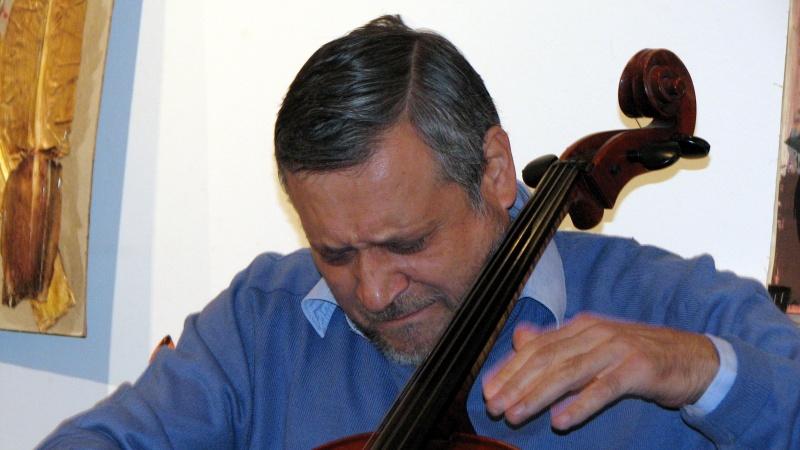 Mircea Suchici, în focul creaţiei