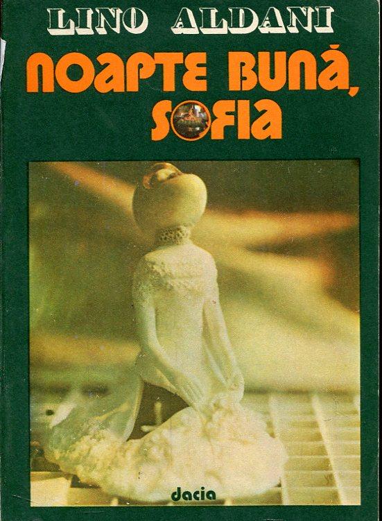 Noapte-buna-Sofia