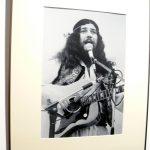 Phoenix '77 – ultimul vals la Craiova
