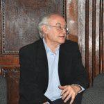 Mircea Opriţă