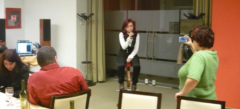 Cântă Aditza_rockeritza!