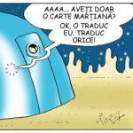 Cosmogonii vesele-triste