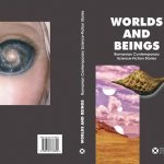 Worlds and Beings