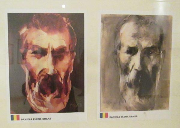 """Marele Premiu """"Nicolae Petrescu-Găină"""""""