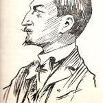 Cine-l cunoaşte pe Ştefan Petică?