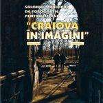 """""""Craiova în imagini"""" 2017 – Regulament de participare"""