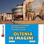 """Fotosalon """"Oltenia în imagini"""" – 2018"""