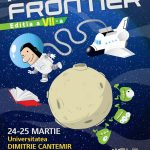 afis Final Frontier 7