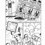 Untitled-3_Page_02