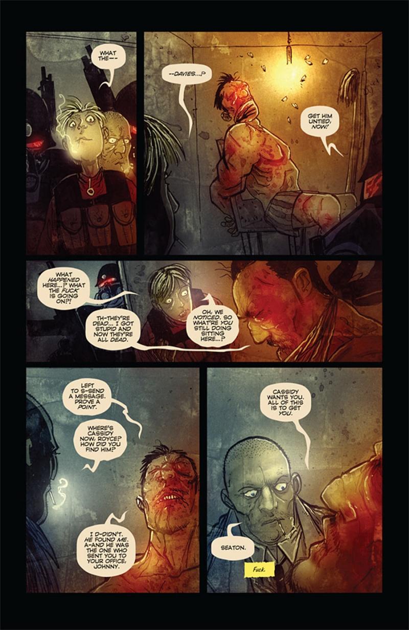 Choker 4 pagina 9