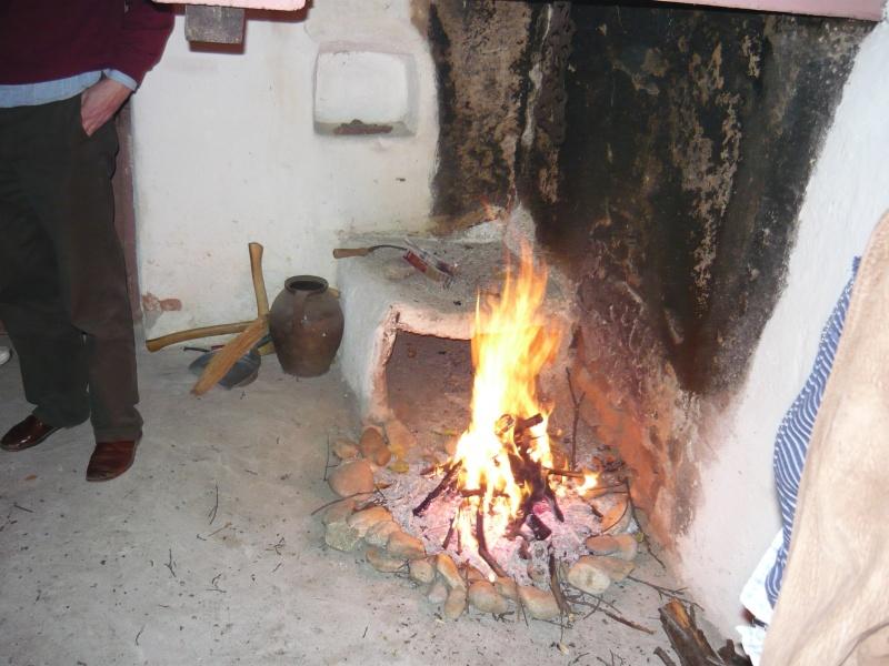 Focul de vatră al poveştilor cinefile