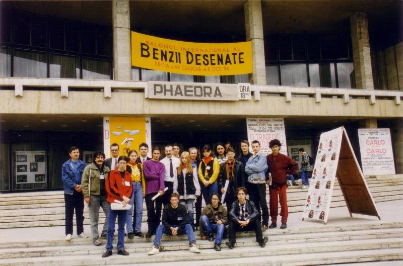 bd 96 grup