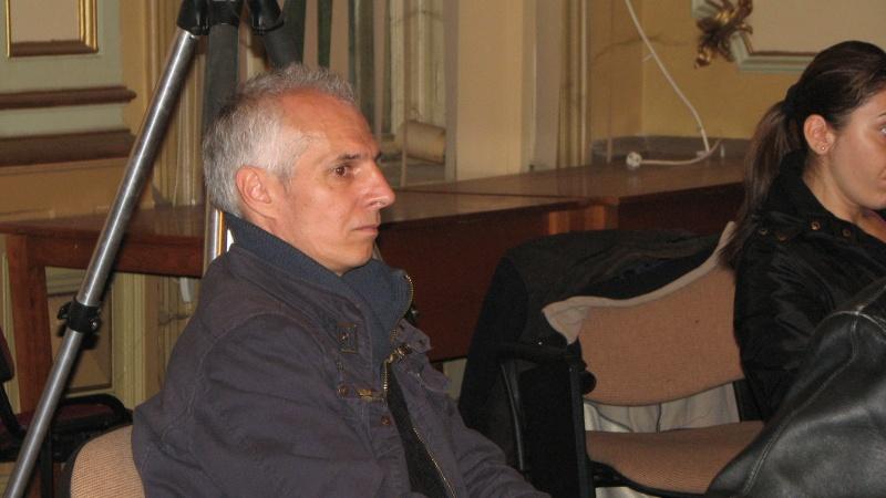 Adrian Gheorghe, reputat IT-ist
