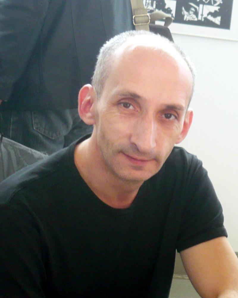 Adrian Barbu