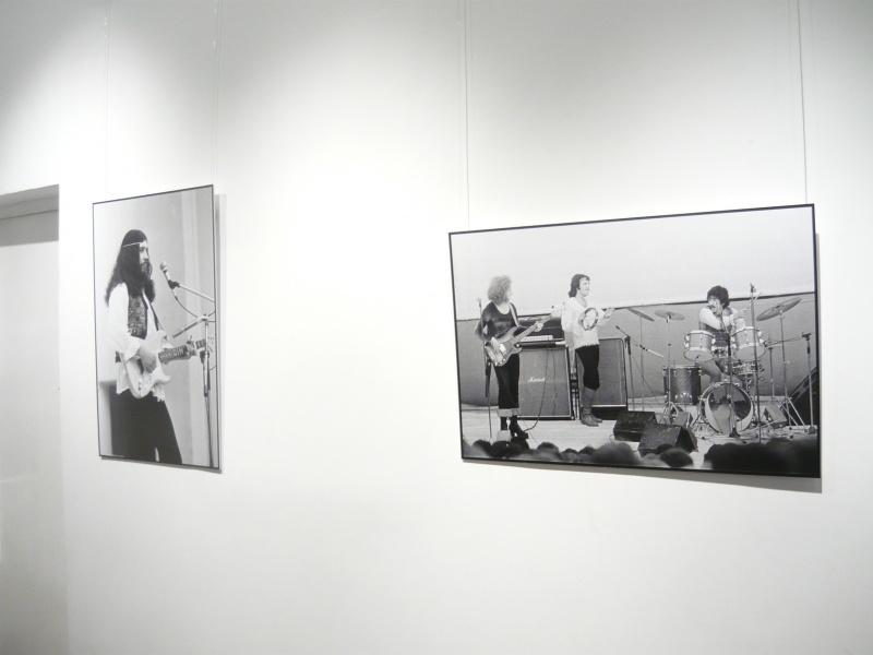 """Trupa, dirijată de la """"centru"""" (Ovidiu Lipan-Ţăndărică)"""