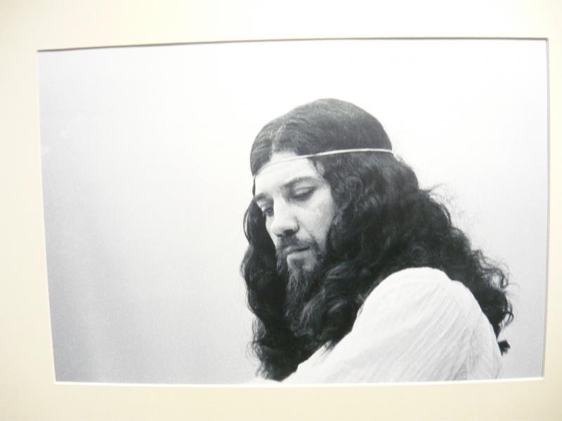 Nicu Christ, superstar
