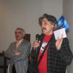 Marian Mirescu, premiantul craiovean