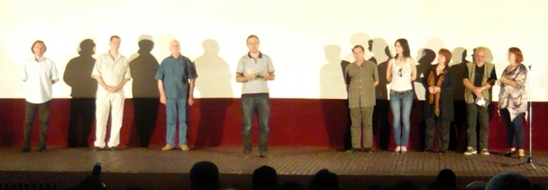 Bravo actorilor craioveni!