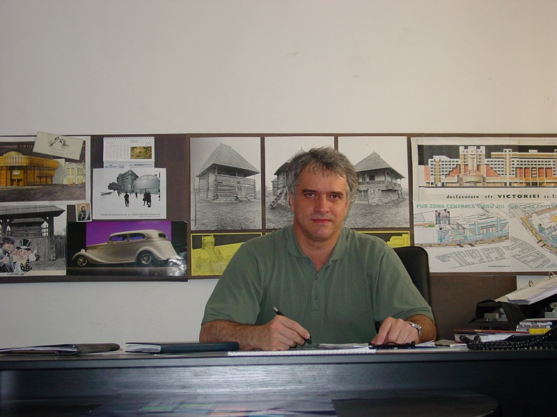 Cristian Ciomu